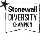 stonewall-diversitychampion-logo-black.png