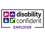 award_logo_disability_confident_employer.png