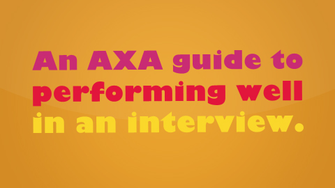axa_blogimage_performingwell-interview