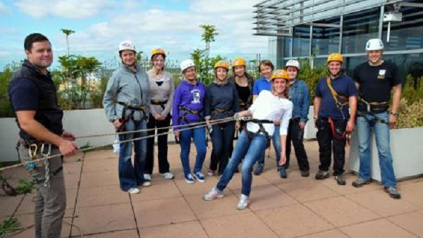 abseil-image