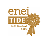 award_logo_enei_tide_gold_2019.png