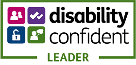 award_logo_disability_confident_leader.png