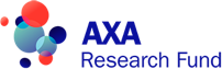 axa-research-fund-logo.png