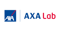 innovation_logo_axa_lab.png