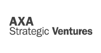 innovation_logo_axa_strategic_ventures.png