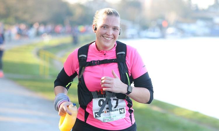 Marcie marathon blog.jpg